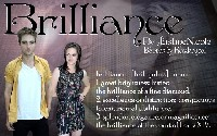 stories/113050/images/Brilliance_Banner.jpg