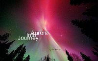 stories/129426/images/aurora_lights.jpg