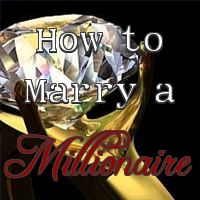 stories/43893/images/How_to_Marry_a_Millionaire.jpg