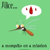 stories/44893/images/mosquitoonamission.jpg