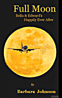 stories/64264/images/Moon_and_Plane_2,_edited.jpg