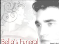 stories/97969/images/Bella_funeral3.jpg